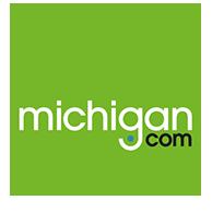 Michigan.com